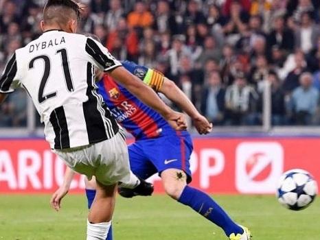 Juventus-Barcellona in diretta streaming il 23 luglio: orario e link per guardare su Android ed iPhone