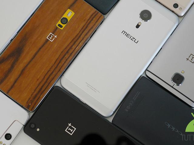 Smartphone Android in offerta 20 settembre: LG G6, Huawei P10 Lite, Samsung Galaxy A5 (2017) e tanti altri
