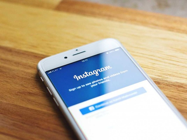 Come vedere le foto private di Instagram?