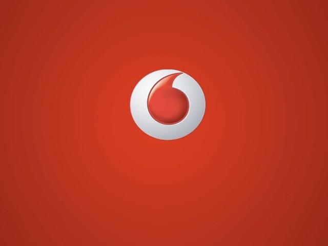 Le offerte Red Unlimited di Vodafone raddoppiano i GB se attivate online: c'è tempo fino al 7 luglio