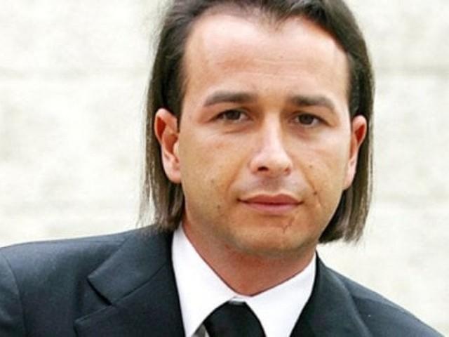 Milano, l'immobiliarista Danilo Coppola condannato a sette anni per bancarotta