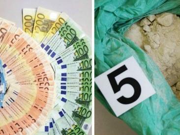Mafie, ora l'Italia importa quelle straniere: la droga degli albanesi, il riciclaggio di cinesi e russi, la tratta dei nigeriani
