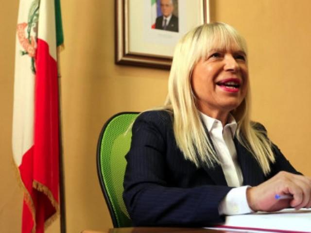 """San Severino, il sindaco annuncia: """"Primi guariti tra gli ospiti della casa di riposo"""""""