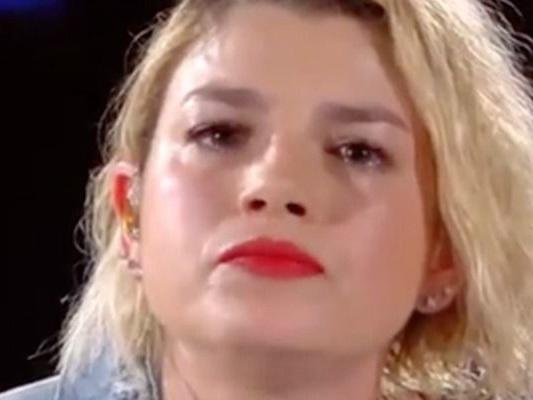 Emma Marrone piange la scomparsa di Bea Naso: 'Grazie per l'amore che mi hai trasmesso'