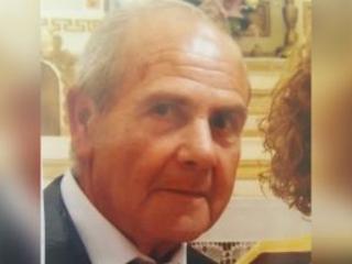 Perde il controllo dell'auto e finisce in un burrone Tragico incidente stradale nel Vibonese: un morto