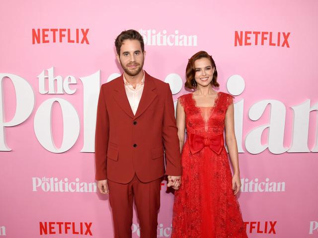 The Politician: trama, cast e trailer della nuova serie Netflix