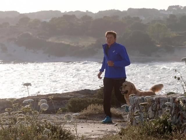 Ascolti TV | Venerdì 18 ottobre 2019. Tale e Quale Show 19.5%, L'Isola di Pietro riparte dal 14.6%. Il Paradiso delle Signore 15.8%