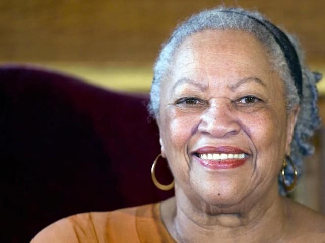 Morta Toni Morrison, prima scrittrice afroamericana a ricevere il premio Nobel