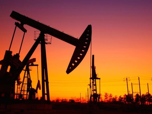 Quotazione Petrolio Brent Ottobre 2019: prezzo in tempo reale e ultime notizie