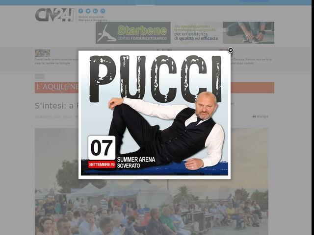 """S'intesi: a Reggio dibattito """"La Città degli sportivi"""""""