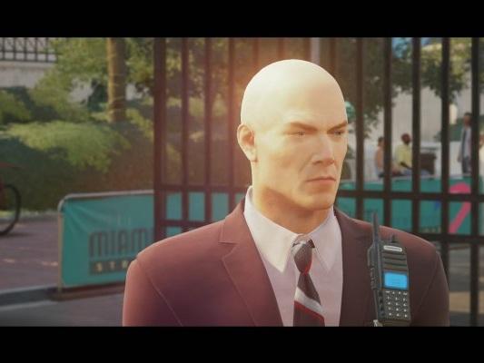Hitman 2, Haven Island in video - Notizia - PS4