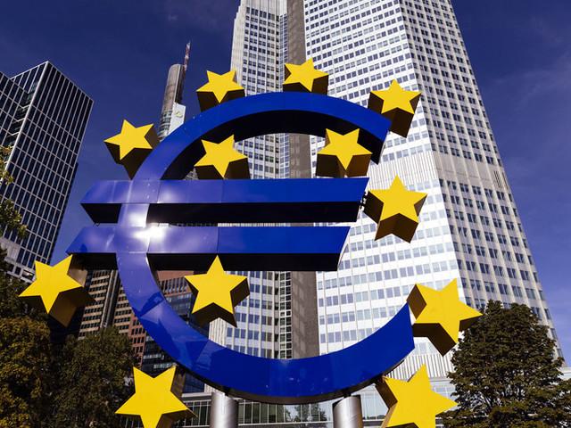 Su ripresa e inflazione la Bce resta ottimista