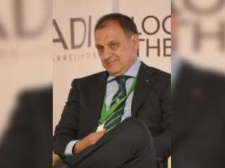 Morte di Massimo Marrelli, le reazioni di cordoglio Imprenditori, enti, sindacati ed associazioni uniti nel dolore