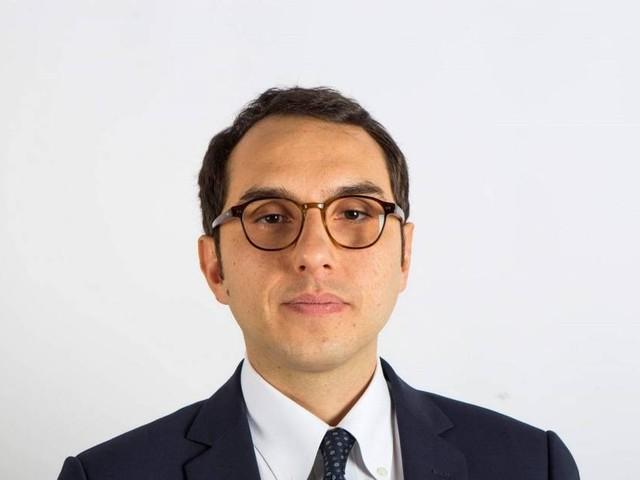Seat - La nostra intervista a Filippo Semeraro