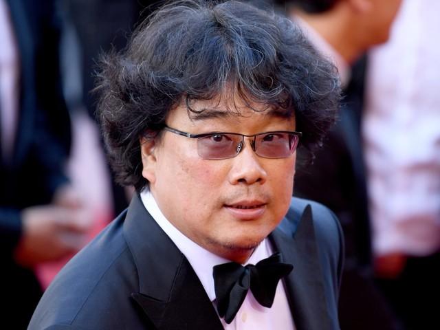 Di cosa parla Parasite, il film del regista sudcoreano Bong Joon-ho che ha vinto la Palma d'Oro a Cannes