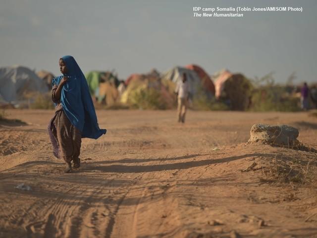 Save the Children: «Nel 2019 le catastrofi naturali hanno causato oltre 1,200 vittime in Africa orientale e meridionale»