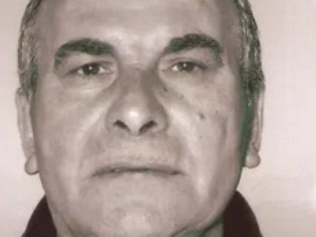 Torino, arrestato il boss Salvatore Ercolano: si cucì la bocca con una spillatrice