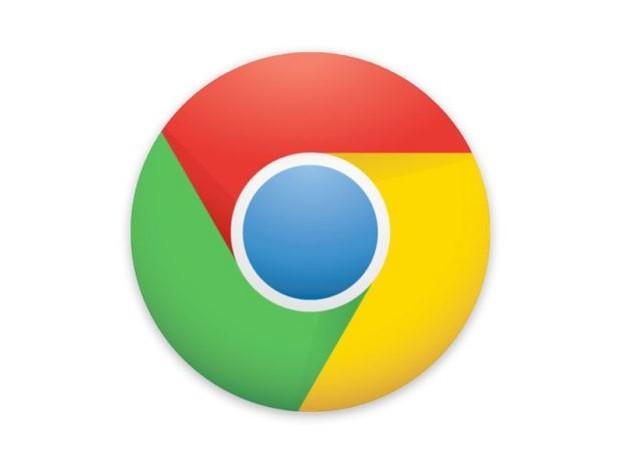 Google Chrome avvertirà in anticipo gli utenti se un sito web è lento o veloce a caricarsi
