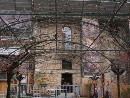 Sant'Agata, resti di epoca romana Dal 25 novembre si tornerà a scavare