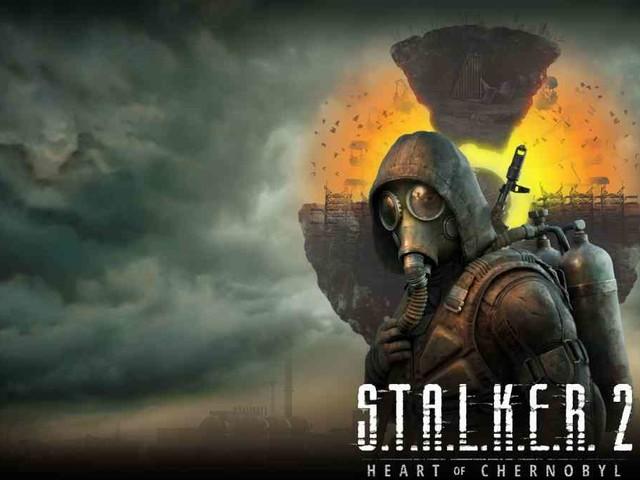 S.T.A.L.K.E.R. 2: ecco il commento dei dev al gameplay dell'E3