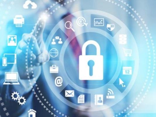 Aruba migliora la sicurezza di rete