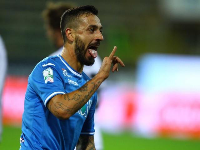 Calciomercato Parma, retroscena Caputo: la clamorosa rivelazione del ds Faggiano