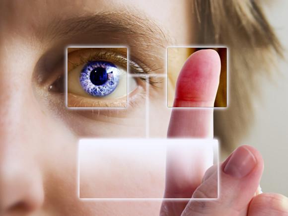 PA digitale: le nuove linee guida per documentazione