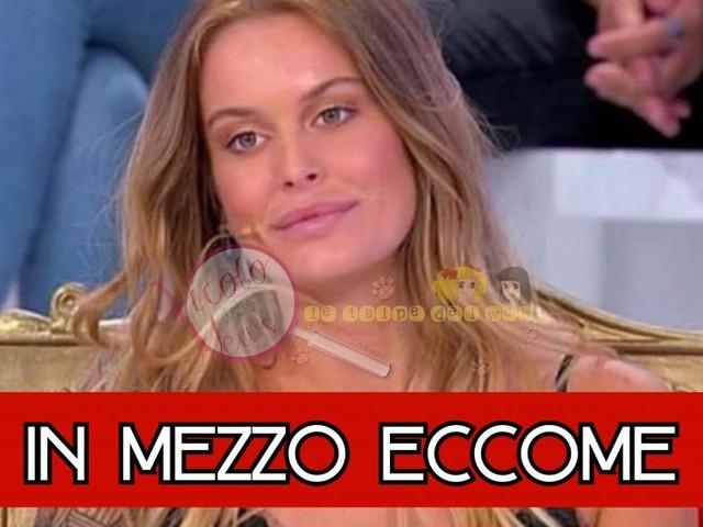 'Uomini e Donne' Ex di Andrea Damante lancia una frecciatona alla tronista Sophie Codegoni! Le ha rubato il fidanzato?