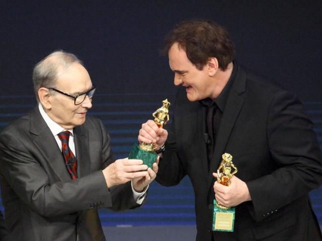 Morricone, da Carpenter a Tarantino: le grandi collaborazioni a Hollywood