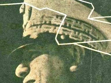 Nel Solco Del Littorio 1928. Corso di cultura fascista