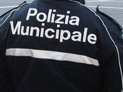 Palermo, sequestrate tre autorimesse abusive in viale Regione Siciliana