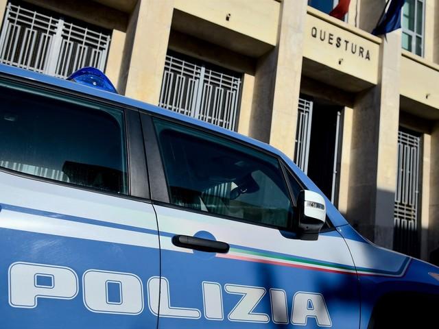 Concorso Polizia di Stato 1650 allievi agenti, diario prove rinviato ad aprile 2021: un focus sulla selezione