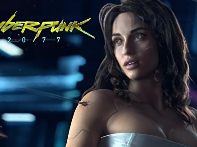 Cyberpunk 2077 è stato rinviato nuovamente e non è uno scherzo