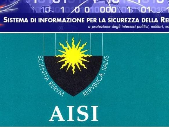 Servizi segreti, Conte nomina i vice di Aisi e Aise: Agovino e Pisani