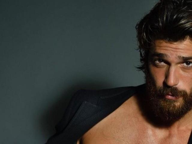Can Yaman beccato con Enzo Thorens: il regista potrebbe curare un nuovo spot pubblicitario