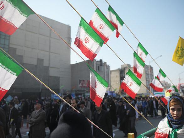 Come salvare l'accordo nucleare con l'Iran?