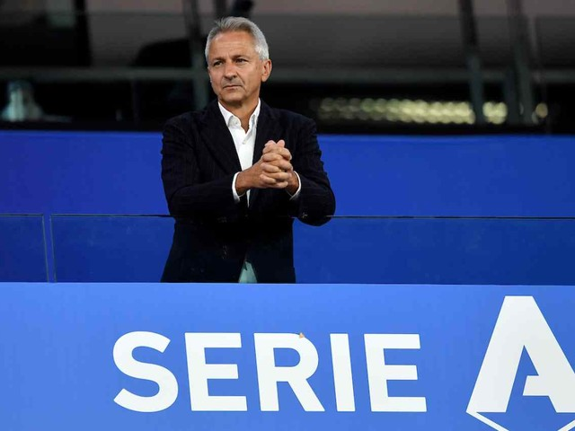 Serie A, club ancora divisi sul calendario 2020/21