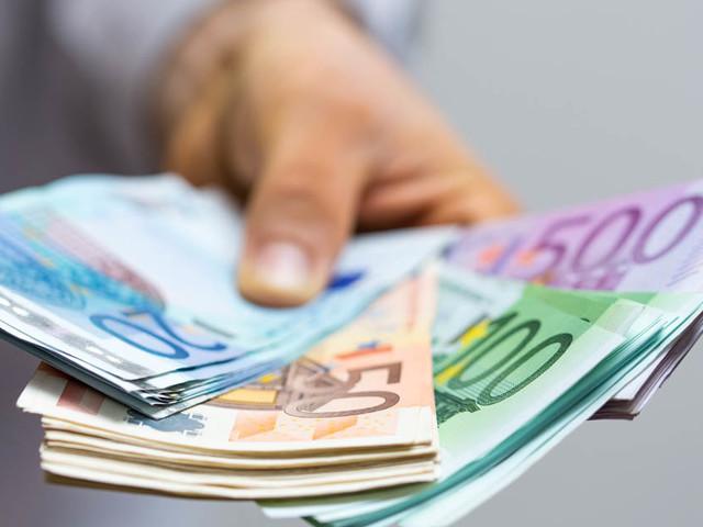 Limite contanti: nuove regole su pagamenti e ipotesi sanatoria