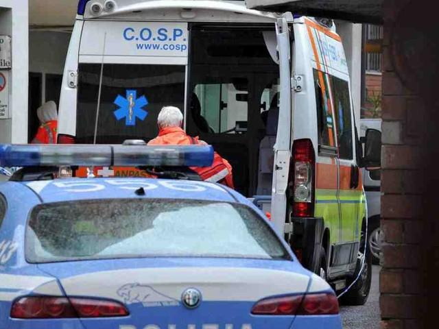Tragedia a scuola: muore bambino di 11 anni, era membro della Totti Soccer School