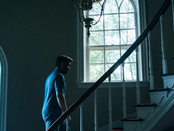 The Killing of a Sacred Deer, il nuovo thriller psicologico di Lanthimos