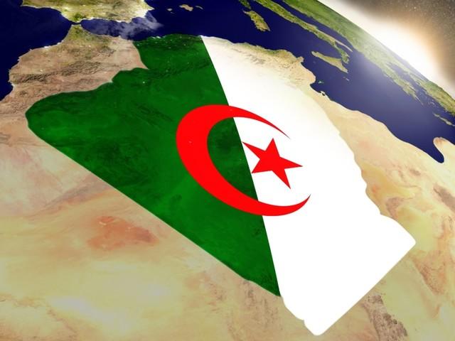 Coronavirus, il presidente dell'Algeria trasferito in Germania per cure