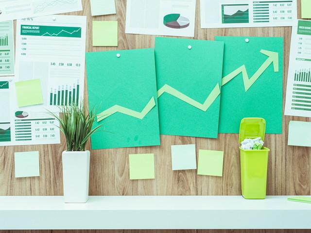 Cosa sono e come nascono i fondi sostenibili