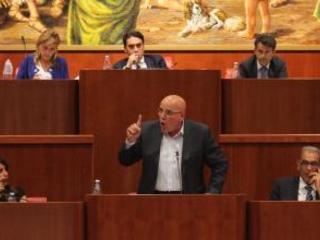 Consiglio regionale, centrosinistra diviso su nomine Saltano sedute ed elezioni dell'Ufficio di presidenza