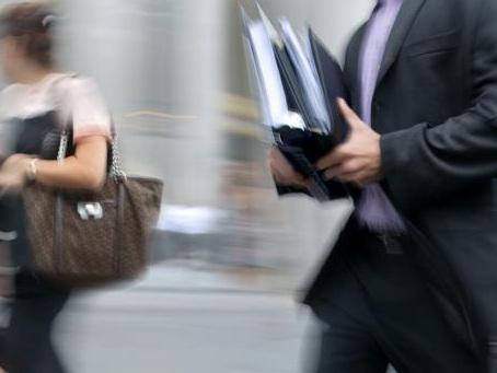 Agenzia delle Entrate, aumentano i malumori per gli incarichi dirigenziali