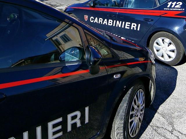Cusano Milanino, muore dopo essere stato accoltellato dal compagno della ex. Fermato 37enne