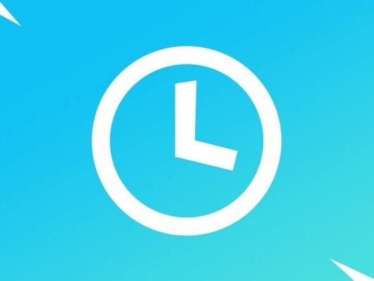 Fortnite: Aggiornamento 11.11 in arrivo domani 12 novembre 2019 - Notizia - PC