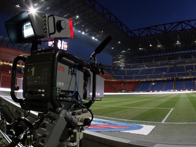 Serie A in tv, dove vedere e su quali canali le partite di oggi, domenica 6 ottobre