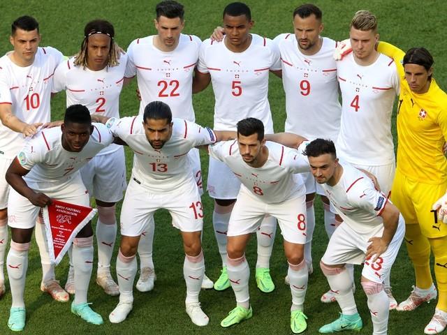 Europei 2021, le avversarie dell'Italia oltre il campo – La Svizzera e il multiculturalismo: l'ambizione senza vittorie divide il paese
