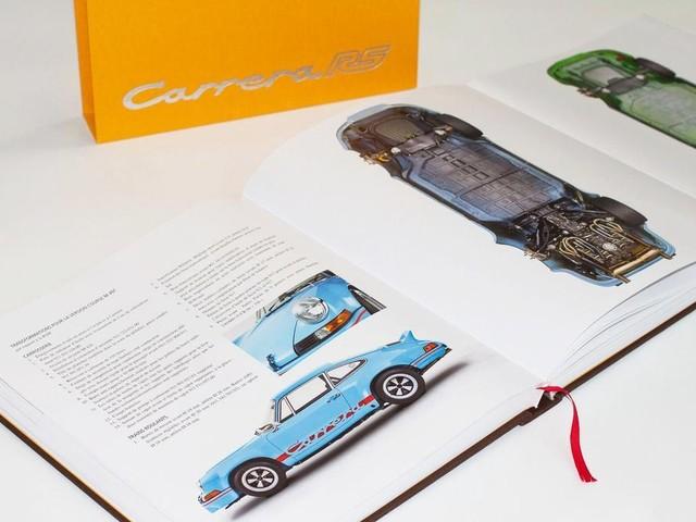 Regali di Natale - Metti un libro (sulle auto) sotto l'albero