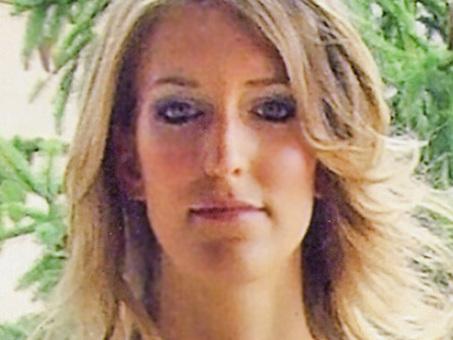 Studentessa modello muore di anoressia dopo un calvario lungo dieci anni